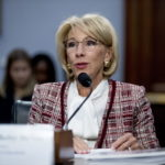 DeVos Issues Final Student Borrower Defense Rules