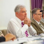 Following reforms, State Board of Education ponders its purpose
