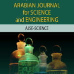 Engineering Journal-The Arabian Journal for Science and Engineering