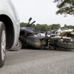 Motorcycle Accident Law Firm [Significance of Accident Law Firms]