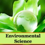 Environmental Science Graduate Programs