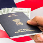 Overseas Citizenship Of India- Not To Be Termed  As  Dual Citizenship