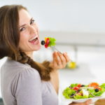 3 Simple Ways to Eat Healthier Everyday