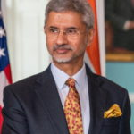 Raise Issue of Atrocities against Sikhs in Pak in UN : Akali Dal to MEA S. Jaishankar