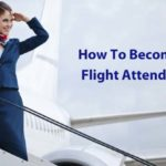 How to Become a Flight Attendant - Airline Flights