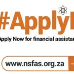 MyNSFAS Student Portal: South African Financial Assistance Scheme for the Students