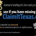 ClaimItTexas.Org: Texas Unclaimed Property Website- Genuine Or A Scam