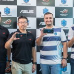 Esports Sponsors in India: HyperX- The Official Sponsor of Entity Gaming (Esports Team) in India