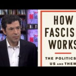 How Fascism Works The Politics of Us and Them