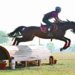 When did Equestrian Academy Establish in MP? – Established in 2007 and the Junior National Equestrian Competition