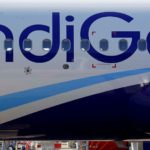IndiGo Grounds Pilot for Abusing, Threatening 75-Year Old Passenger; Aviation Minister Takes Notice