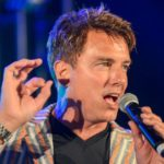 John Barrowman - Birthday - NetWorth - Car