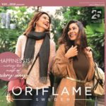 Oriflame Catalogue January 2020 Pdf Download: 50% Discount on Newly Launched Products