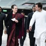 PM Modi, Amit Shah Misled Folks on CAA, NRC; Govt's Failure to Give Security Exposed: Sonia Gandhi