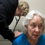 Reasons Why America Faces a Geriatrician Insufficiency and What to do about it