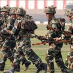 Assam Rifles Gov.In Recruitment 2020: Apply for Various Positions Released in Assam Rifles