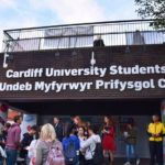 Cardiff Student Union (CUSU): Get All the Latest Information of Cardiff University