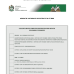 www.kzneducation.gov.za Online Application: Download KZN Forms like Duplicate Matric Certificate and Many More