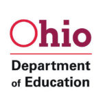 Ohio Department of Education (ODE): In Charge of Primary & Secondary Public Education
