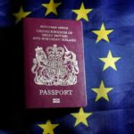 How to Get Dependent Visa for Parent in case Son is EU Citizen?