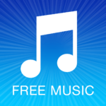 MP3Juicess.cc Free Download App: Free Music Downloader App-Download Now