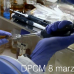 DPCM 15 Marzo 2020 Pdf Download: Official Order for the Containment of Coronavirus in Italy