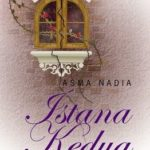 Novel Istana Kedua Asma Nadia PDF - Full Novel Download