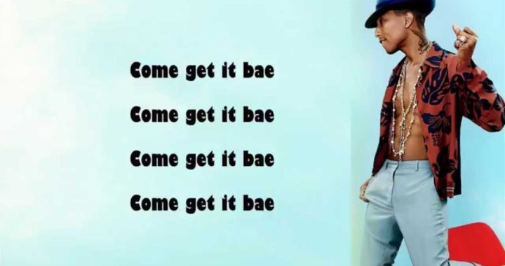 I Wanna Push You In 7 Positions For 70 Minutes You Get It Bae Lyrics