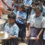 MDM Report Jharkhand Gov.In 2019: Monitor Progress of Mid Day Meal Scheme