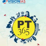 Vision IAS PT 365 for 2020 Pdf Download