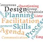 What Do Employers Seek When They Are Looking For Groupings Of Collective Skills And Knowledge?