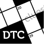 Pick UP The Pace Rhymes With Lie Crossword- Daily Theme Crossword