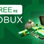 Rbx Milli .com Free Robux - Rbxmilli.com Get Free Robux - Clonebux Net Free Robux - Project X Roblox Wiki