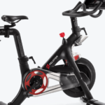 The Best Home Spin Bikes - Spin Bike Reviews