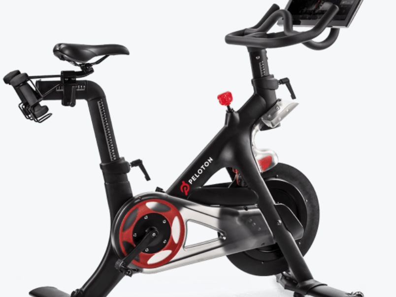 Best Home Spin Bikes