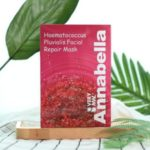 Annabella Facial Mask Review: Does It Works Wonderfully?