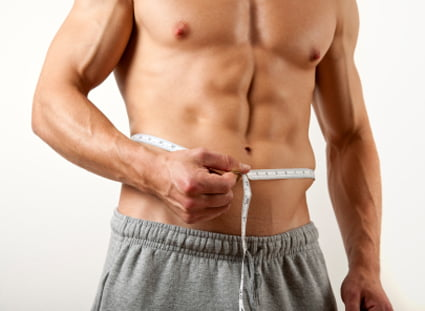 List of Best Fat Burners For Men