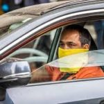 Is Wearing Mask Necessary During Driving Car? See what All Benefits That Can Be Taken