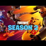Fortadd.com Chapter-2: Epic Games Fortnite v12.60 Update Leaks Available