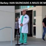Dr. Jeff Barkey California - The Pandemic is a Harsh Hoax