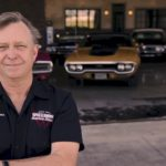 Tim Wellborn Net Worth - Founder of Muscle Car Museum