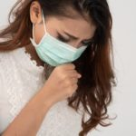 What is Sneezing Mask in Hindi?