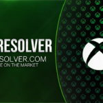 Xbox Gamertag IP Resolver: Free Tool to Search Your Xbox IP Address