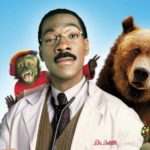 Dr. Dolittle Riddle Answer - Puzzle Answer