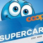 Supercard.ch Gewinnen - The Smartcard Facility