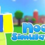 Mega Noob Simulator Codes To Make Your Game A Strong Play - Elemental Power Simulator Codes