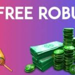 Getmerobux.info Free Robux - Collect Free Robux