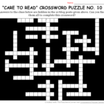 In Its Entirety Thoroughly Crossword Clue - Online Game