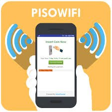 10.0.0. Piso WiFi Pause Time