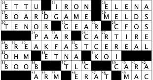 Lamentable Event Crossword Clue Gain Knowledge With All Fun Newz Square